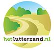 Het Lutterzand Logo